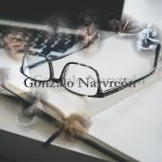 G. Narvreón