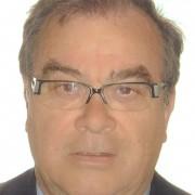 DANIEL GATELL MARTINEZ
