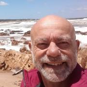 Gabriel Barrella Rosa
