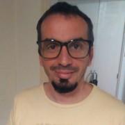 Gustavo Martin Villalba