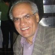 Jairo Luis Vega Manzano