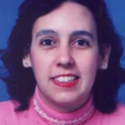 Judith Auxiliadora Vidal Silva