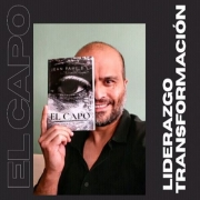 Jean Paul Beltran Sanchez