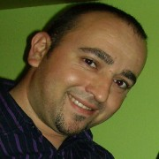 Jose Holguin Ramirez