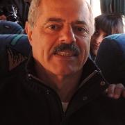JUAN PABLO FUNES