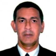 Javier López Guerra