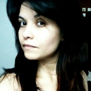 Ariana Antonela Pereyra