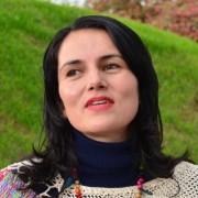 Katherine Torres Sánchez