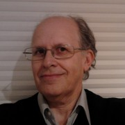 Sergio Kirberg