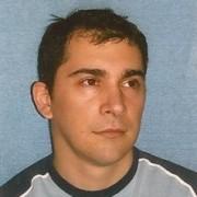 Juan Tomas Ortiz