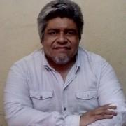 PEDRO LUIS CHIO LOPEZ