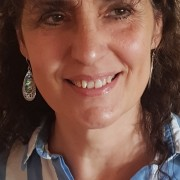 María Gloria Guillén Pérez