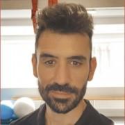 Marc Romera Alvarez
