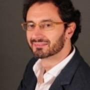 Gonzalo Serra Fernández