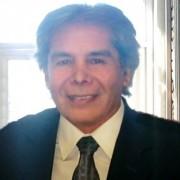 Juan Remigio Noriega