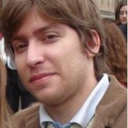 Nilo Gastón Fernández Montini