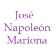 NapoleonMariona