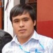NOE CUELLAR MARTINEZ