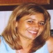 Norma Isabel Picaso