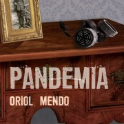 OriolMendo