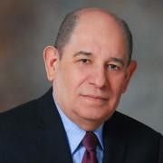 Óscar Alvarez Araya
