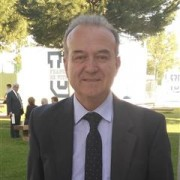 Francisco Gómez Gómez
