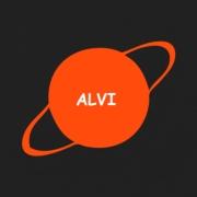 Editorial Planeta Alvi
