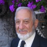 Teodoro Luis Arcuri