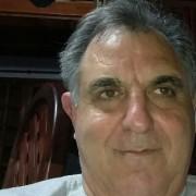 Victor Manuel Lang