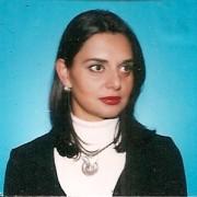 Veronica Neumivakin