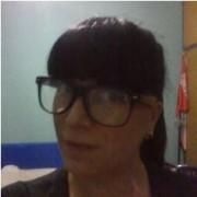 Veronica Vanesa Villar