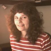 Viviana Bonfil