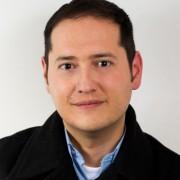 Wilmer Arturo Moyano Grimaldo