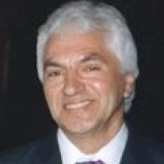 Néstor González Loza