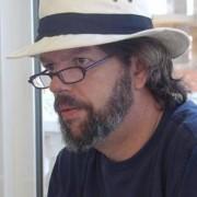 Ramón Aguyé Batista