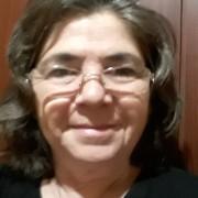 Alba Elena Gri