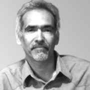 Alberto Canen