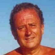 Amílcar Romero