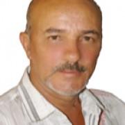 Alvaro Cotes Córdoba