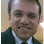 Angel Martin Palma Geraldino
