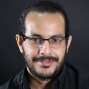 Ariel Vargas