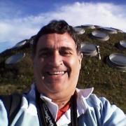 Gustavo Anderson