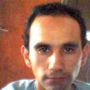 J. Alberto Pinilla