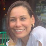 Carol Solís