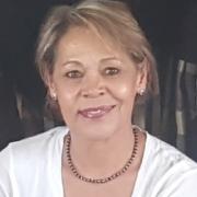 Ana Elvira Giorgana Jiménez