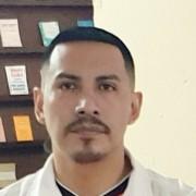MSc. Dr. Carlos Lema. MD. FACS. CIRUJANO PLÁSTICO