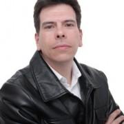 Carlos Tafurt Loll