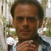 Francisco Damián Alvarez Yanes