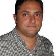 Daniel Celli