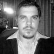 DANIEL RODRIGUEZ HERRERA
